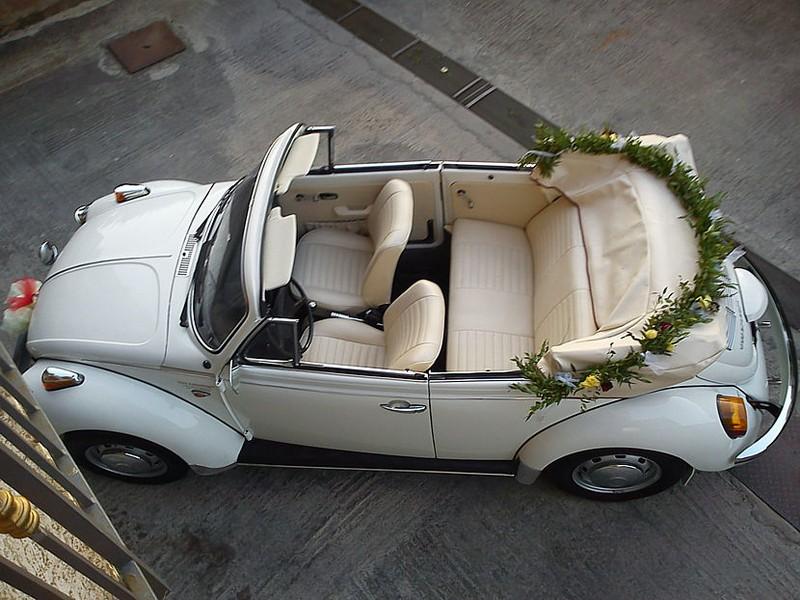 Macchine Matrimonio Toscana : Auto matrimonio enna noleggio auto epoca enna tuttoperlasposa